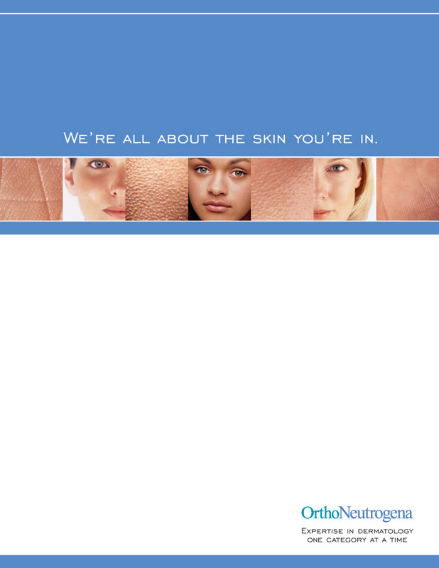 Neutrogena-Corporate-Brochure-Cov.jpg