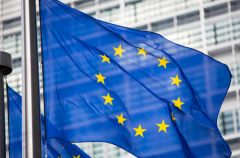 Mid-sized European biotechs 'need more support'