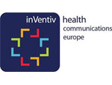 InVentiv Health