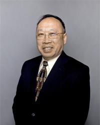 Sanofi - Paul Chen