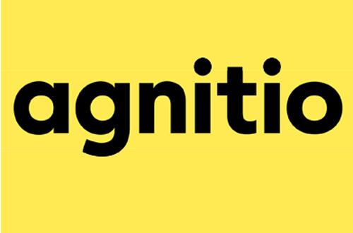 Agnito logo