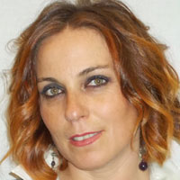 Carola Salvato Havas Health Italy
