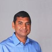 Ajay Bansal Onconova Therapeutics