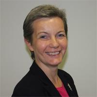 CQC Andrea Sutcliffe