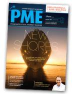PME Nov 2013