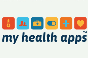 My Health Apps PatientView