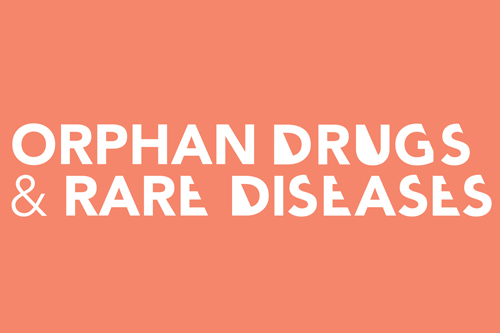 The distressing impact of rare diseases