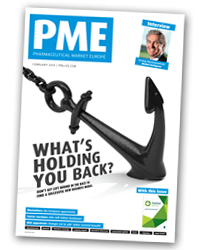 View PME Feb 2014