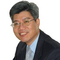 MHRA Siu-Ping-Lam