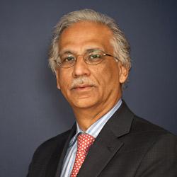 Asana BioSciences Dr Kapil Dhingra