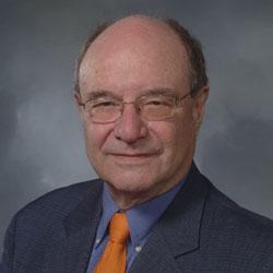 Amylyx Dr Walter Gilbert