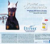 eltrivex