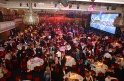 Communique Awards 2005