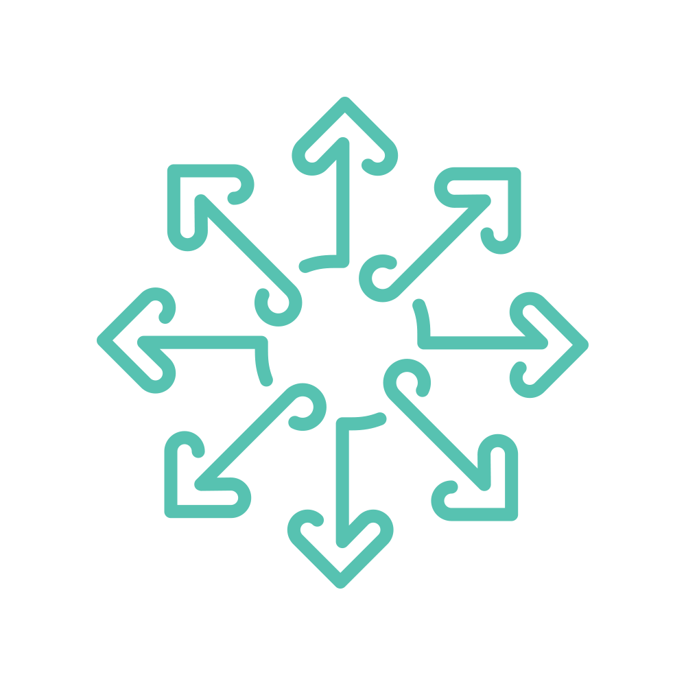 Anthill_icon_Green_17_Multi-channel.png