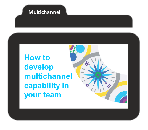 Multichannel_capability_development_case_study_-_PMLive.png