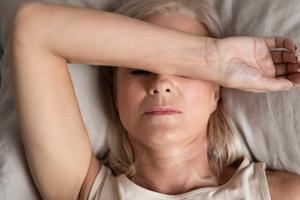 Menopause-thumbnail.png
