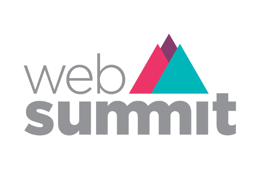 web-summit-lisbon.jpg