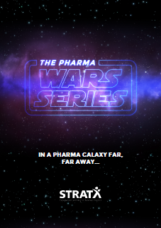 The_Pharma_Wars_Series.png