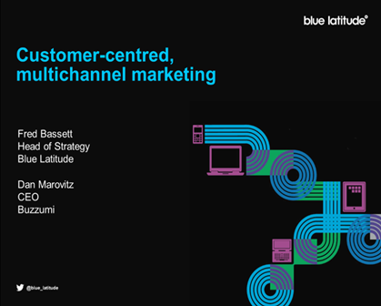 Customer-centred_multichannel_marketing_-_419x336.png