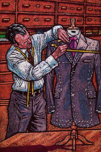 tailor.psd
