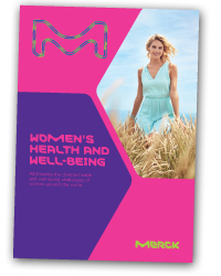 PME June supplement UK pricing, Women's Health and Well-being