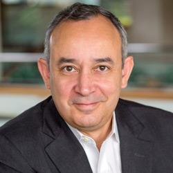 BMS Dr Fouad Namouni