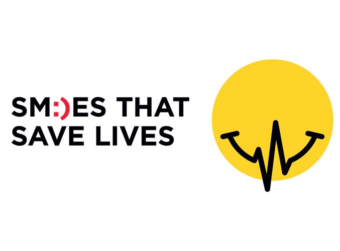 Smiles-that-save-lives.jpg