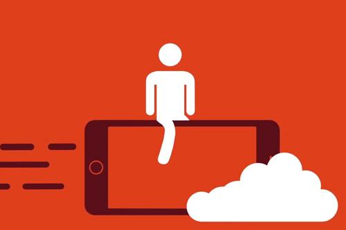 Sandoz mHealth mobile health competition Novartis