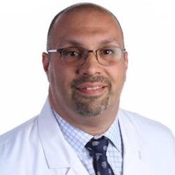 Ipsen Dr Sotirios Stergiopoulos