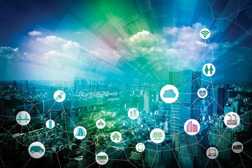 Big data in pharma and healthcare