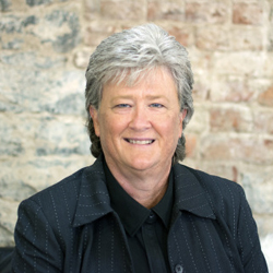 Dana Poff