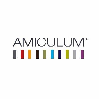 AMICULUM