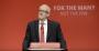 Jeremy Corbyn Labour Conference
