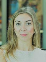 Giorgia Leoni