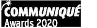 Communique Awards Logo