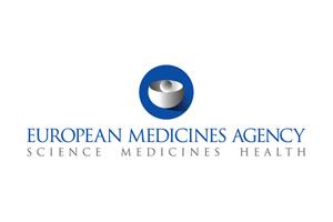 EMA backs Pomalidomide Celgene in myeloma