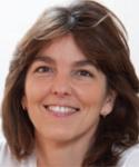 Isabelle Genin