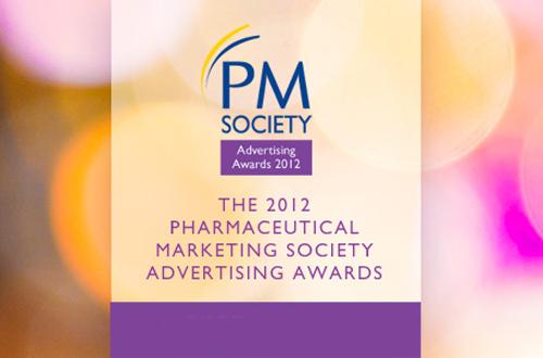 PM Society Awards