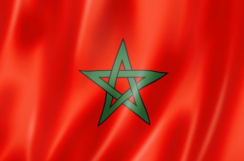 Sanofi invests €20m in Morocco