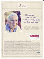 OxyContin – Purdue Pharma