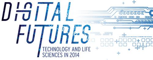 Digital Futures 2014 pharma marketing survey