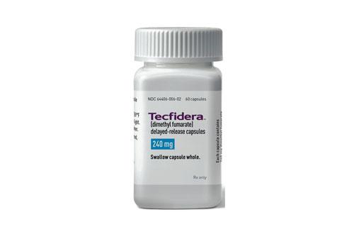 Tecfidra