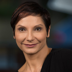 Arquer Diagnostics Nadia Whittley