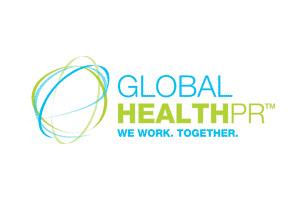 GlobalHealthPR