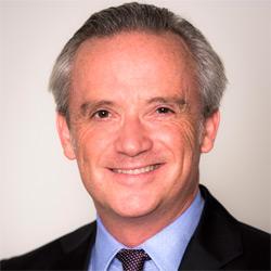 Consulting at McCann Health Mark Archer