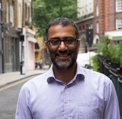 Mohamed Muhsin