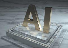 AI cropped
