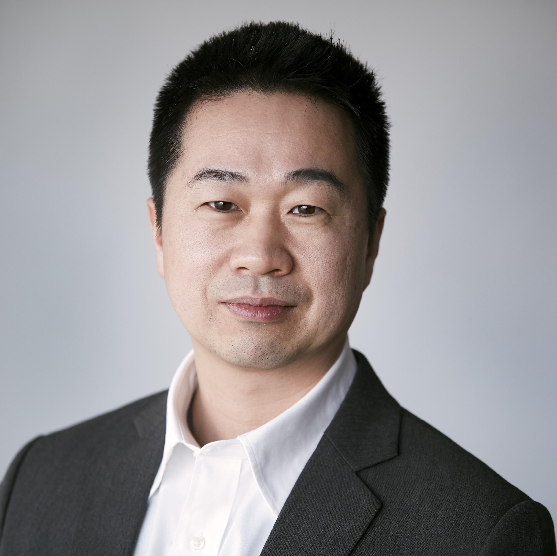 Kenji Hashimoto
