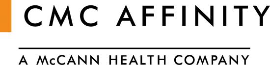 CMC Affinity Logo