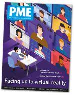 PME June 2020